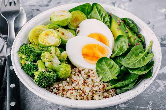 ktora dieta dziala najlepiej