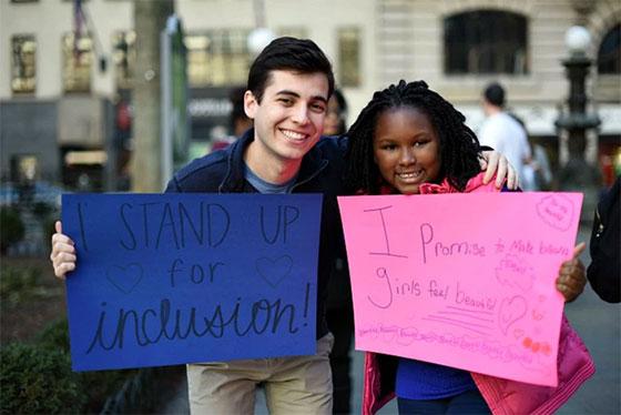 niesamowite dzieci od ktorych powinnismy sie uczyc2