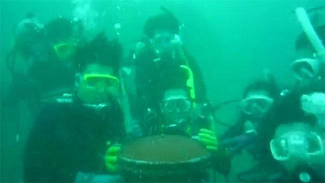 skrzynka pocztowa pod woda0