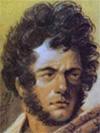 Aleksander Orlowski (1777-1832) rysownik, ilustrator i grafik, malarz. W 1802 roku zaczal dzialac w Rosji, gdzie stal sie pionierem litografii. - aleksander_orlowski